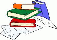 Write My Essay - Cheap Writing Service 247 Best Quality