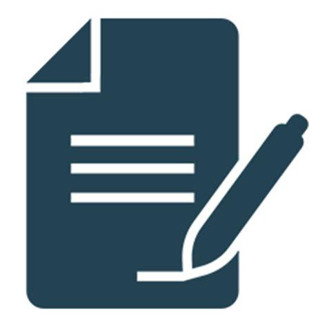 Essays Repository of Free Essays